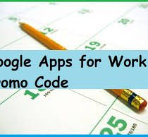 g suite promo code Basic and Business